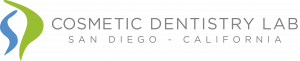 sd-cosmetic-dentistry-san-diego-lab